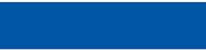 Van Donge & De Roo Logo